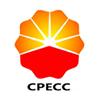 CPECC