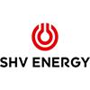 SHV ENERGY