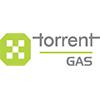 TORRENT GAS